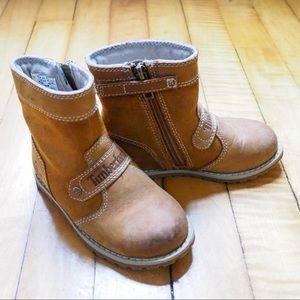 Timberland Toddler Boots